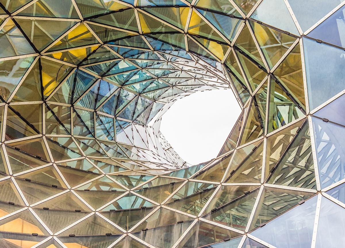 Digital Finance Recruiting – Rudolf Schlett & Consultants